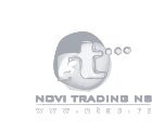 Novi Trading